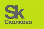cl_skolkovo
